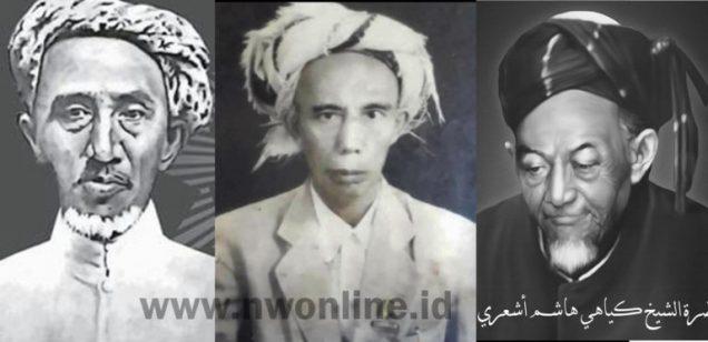 Zainuddin Abdul Madjid