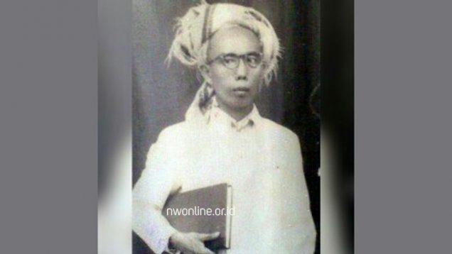 Maulana Syaikh by NW ONLINE
