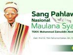 Pahlawan Nasional