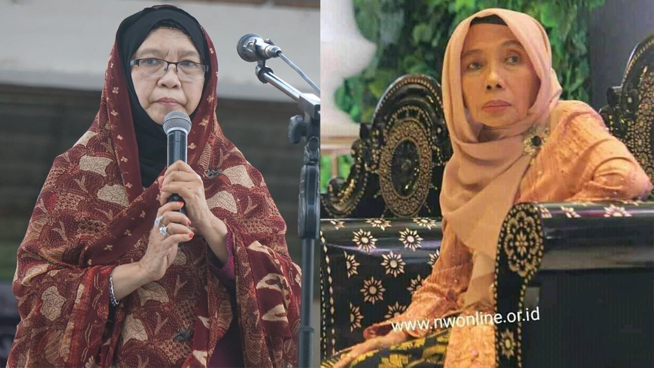 RAUHUN Pepadungku, RAIHANUN Pepadungku dait Pepadu Datok Abdul Madjid