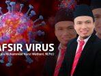 Tafsir Virus - NW Online