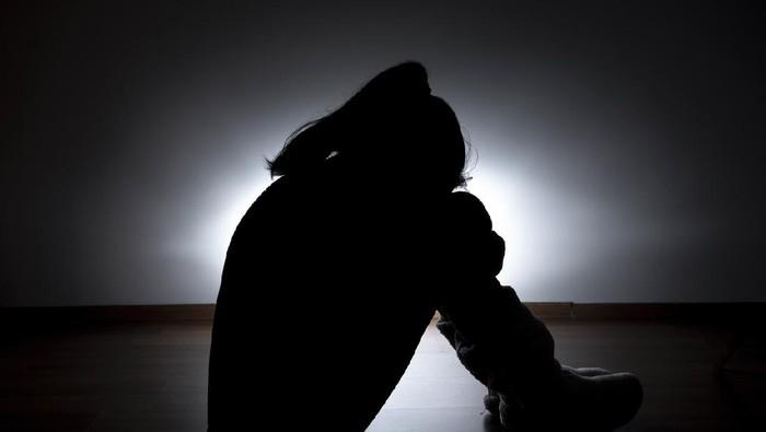 Polisi Terkendala Usut Siswi SMP di NTB yang Diperkosa 6 Orang