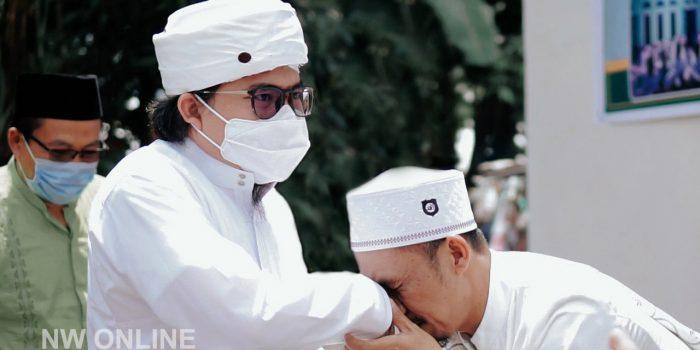 PBNW Kecam Aksi Teror BOM Makassar, Masyarakat Diminta Tenang